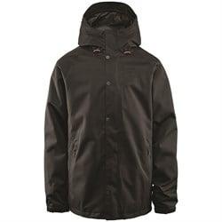 thirtytwo Reserve Jacket