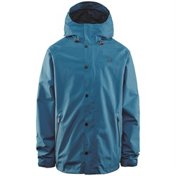 thirtytwo Reserve Jacket