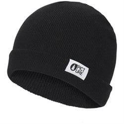 Picture Organic Fuse Beanie