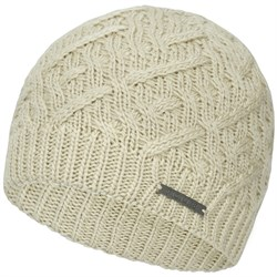 Picture Organic Meeting Beanie