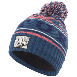 Picture Organic Donnie Beanie