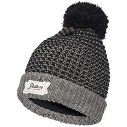 Picture Organic Ale Beanie