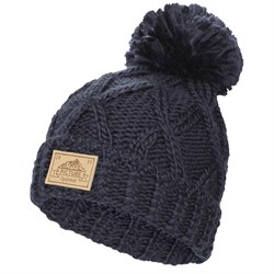 Picture Organic Haven Beanie - Women's