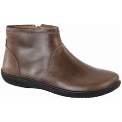 Birkenstock Bennington Boots - Women's