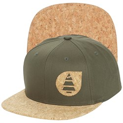 Picture Organic Narrow Hat