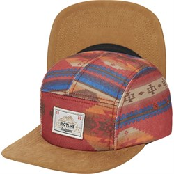Picture Organic Gallup Hat