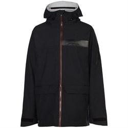 Armada Renard Softshell Jacket