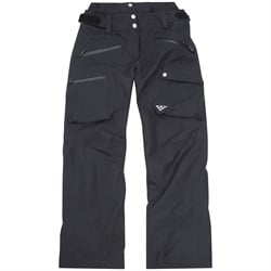 Black Crows Corpus Insulated GORE-TEX Pants - Women's