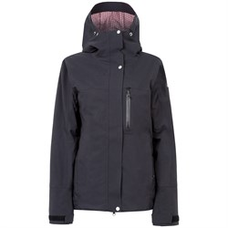 Black Crows Corpus Insulated Stretch Jacket - Women's