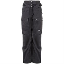 Black Crows Corpus Insulated Stretch Pants - Women's