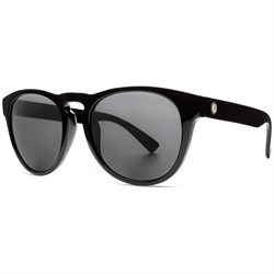 Electric Nashville Sunglasses