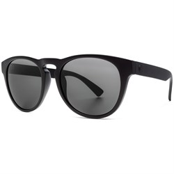 Electric Nashville XL Sunglasses