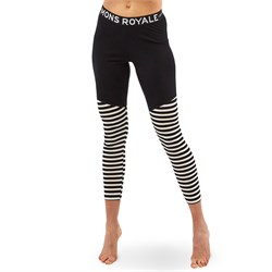 MONS ROYALE Christy Leggings - Women's