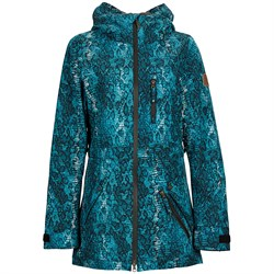 Nikita Hollyhock Jacket - Women's