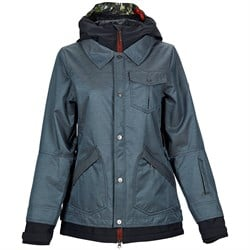 Nikita Cypress Jacket - Women's
