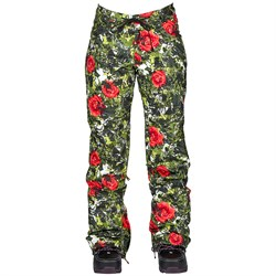 Nikita Cedar Pants - Women's