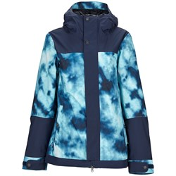 Nikita Sequoia Insulated Jacket - Women's