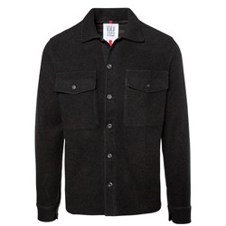 Topo Designs Wool Shirt