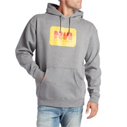 Casual Industrees Northwest Original Hoodie
