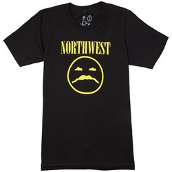 Casual Industrees NW Spirit T-Shirt