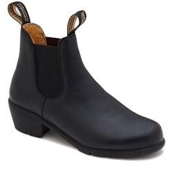 Blundstone Women's Heeled Boots - Women's