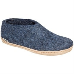 Glerups Shoe Slippers - Women's