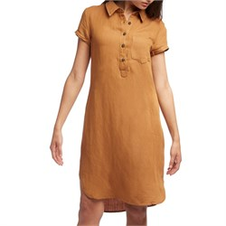 Bridge & Burn Holmes Dress - Women's