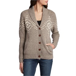 Bridge & Burn Nolan Sweater - Women's