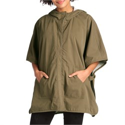Bridge & Burn Selwyn Poncho - Women's