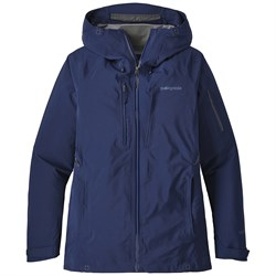 Patagonia PowSlayer Jacket - Women's