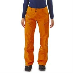Patagonia PowSlayer Pants - Women's