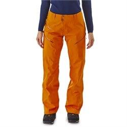 Patagonia PowSlayer Pants - Women's