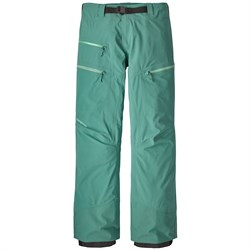 Patagonia Descensionist Pants - Women's