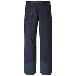 Patagonia Descensionist Pants - Women's