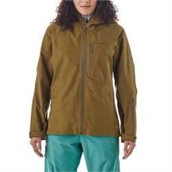 Patagonia Powder Bowl Jacket - Women's