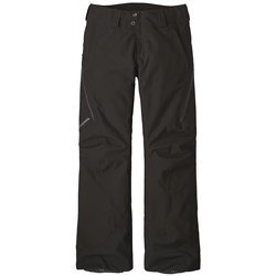 Patagonia Powder Bowl Insulated Pants - Women's