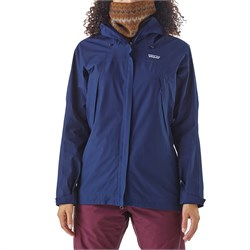 Patagonia Departer GORE-TEX Jacket - Women's