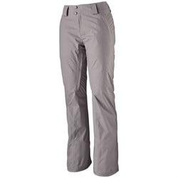 Patagonia Snowbelle Stretch Pants - Women's