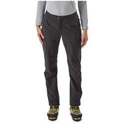 Patagonia Galvanized Pants - Women's