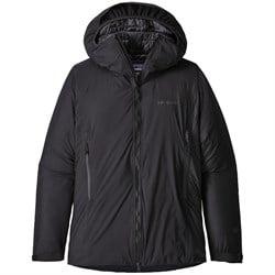 Patagonia Micro Puff® Storm Jacket - Women's