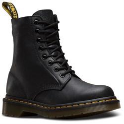 Dr. Martens 1460 Pascal Boots - Women's