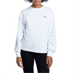 Vans Lorraine Long-Sleeve Top - Women's