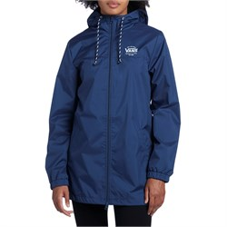 Vans Kastle Long MTE Jacket - Women's