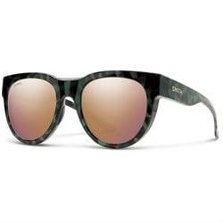 Smith Crusader Sunglasses