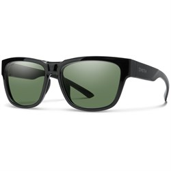 Smith Ember Sunglasses - Women's