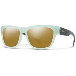 Smith Ember Sunglasses - Women's