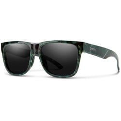 Smith Lowdown 2 Sunglasses