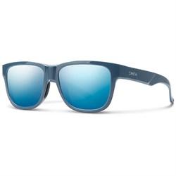 Smith Lowdown Slim 2 Sunglasses