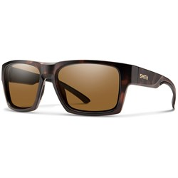 Smith Outlier 2 XL Sunglasses