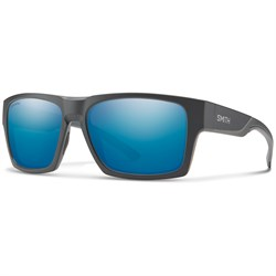 Smith Outlier 2 XL Sunglasses
